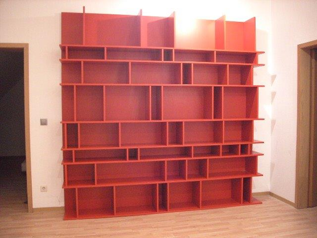 Einbauschrank_Bibliothek_30