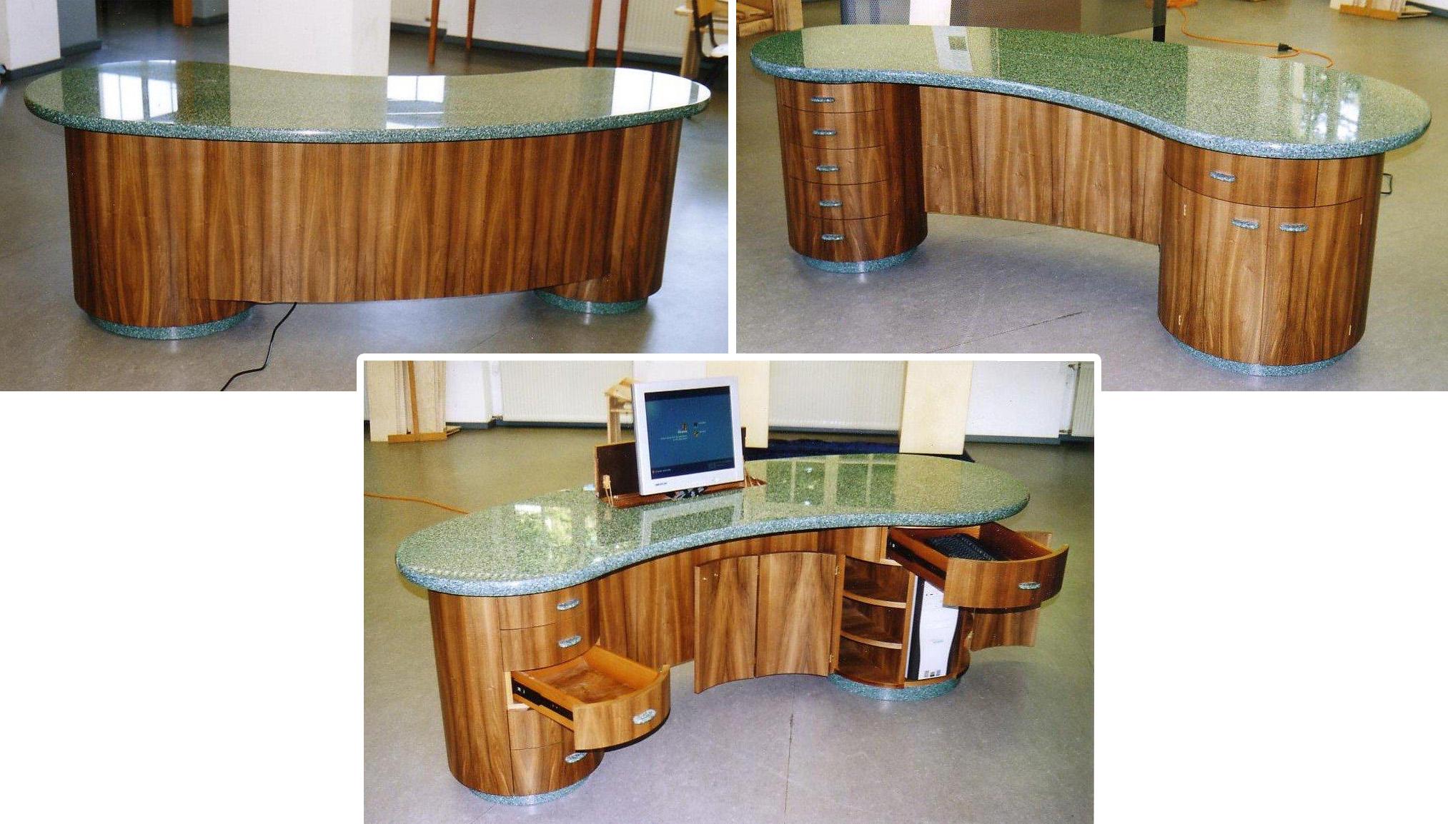 Schreibtisch_04