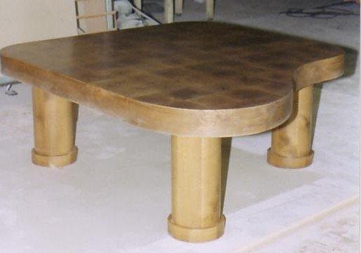 Tisch_20